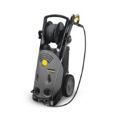 Kärcher HD 10/21-4 SX Plus Hochdruckreiniger