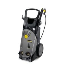 Kärcher HD 10/21-4 S Plus Hochdruckreiniger