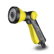 Kärcher Multifunktions-Spritzpistole