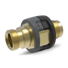 Kärcher Adapter 1 M22 x 1,5 AG - EASY!Lock 22 AG
