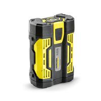 Kärcher Batterie Bp 200 Adv