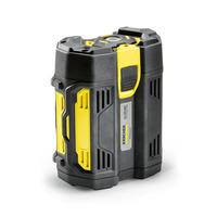 Kärcher Batterie Bp 400 Adv