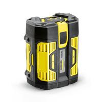 Kärcher Batterie Bp 800 Adv