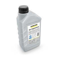 Kärcher Bio-Sägekettenoel 1 Liter